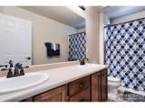 3614 Voyager Ln - Photo 28