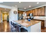 3614 Voyager Ln - Photo 4