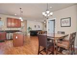 3001 68th Ave Ct - Photo 10