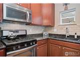 3001 68th Ave Ct - Photo 12