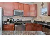 3001 68th Ave Ct - Photo 13