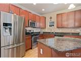 3001 68th Ave Ct - Photo 14