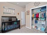 3001 68th Ave Ct - Photo 21