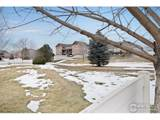 3001 68th Ave Ct - Photo 25