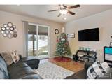 3001 68th Ave Ct - Photo 6