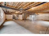 4013 Blackbrush Pl - Photo 37