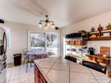 1509 9th Ave - Photo 10