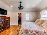 1509 9th Ave - Photo 12