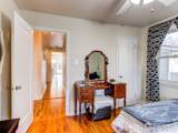 1509 9th Ave - Photo 16