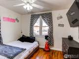 1509 9th Ave - Photo 19