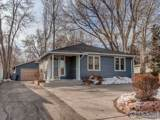 1509 9th Ave - Photo 3