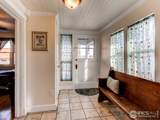 1509 9th Ave - Photo 5