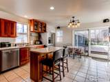 1509 9th Ave - Photo 9