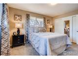 12531 35th Ave - Photo 12