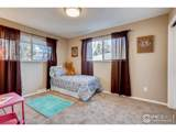 12531 35th Ave - Photo 14