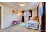 12531 35th Ave - Photo 15