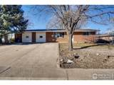 12531 35th Ave - Photo 2