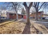 12531 35th Ave - Photo 22