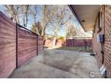 12531 35th Ave - Photo 23