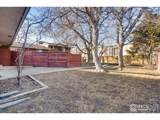 12531 35th Ave - Photo 24