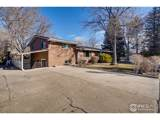 12531 35th Ave - Photo 25
