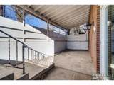 12531 35th Ave - Photo 26