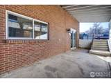 12531 35th Ave - Photo 27