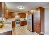 12531 35th Ave - Photo 8