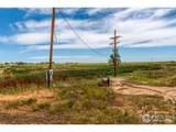 0 County Road 51 - Photo 20