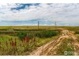 0 County Road 51 - Photo 22