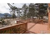 667 Cedar Ridge Cir - Photo 10