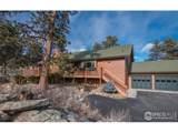 667 Cedar Ridge Cir - Photo 3