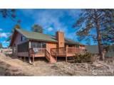 667 Cedar Ridge Cir - Photo 33