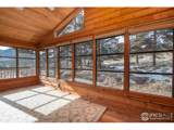 667 Cedar Ridge Cir - Photo 8