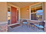 16719 Canby Way - Photo 4