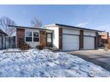 635 46th Ave Ct - Photo 1