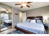 635 46th Ave Ct - Photo 13