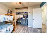 635 46th Ave Ct - Photo 16