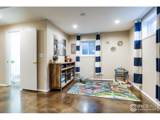 635 46th Ave Ct - Photo 19