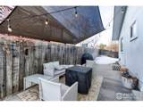 635 46th Ave Ct - Photo 24