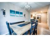 635 46th Ave Ct - Photo 6