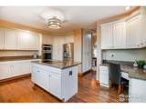 660 Redstone Dr - Photo 19