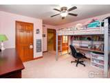 660 Redstone Dr - Photo 23