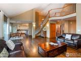 660 Redstone Dr - Photo 4