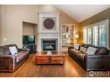 660 Redstone Dr - Photo 6