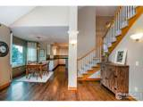 660 Redstone Dr - Photo 8