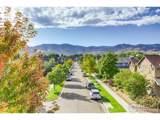3700 Ridgeway St - Photo 28
