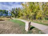 3700 Ridgeway St - Photo 33