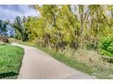 3700 Ridgeway St - Photo 34