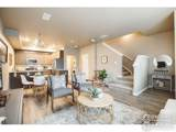 876 Winding Brook Dr - Photo 3